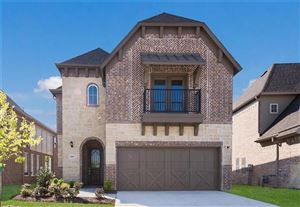 Photo of 18007 Lake Ray Hubbard Drive, Forney, TX 75126 (MLS # 14042474)
