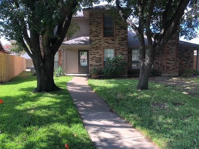 709 Peach Court, Grapevine, TX 76051 - #: 14112474