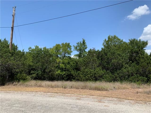 40029 Brentwood Court, Whitney, TX 76692 - #: 14118474