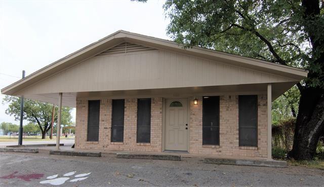 2800 Austin Ave, Brownwood, TX 76801 - #: 14426474