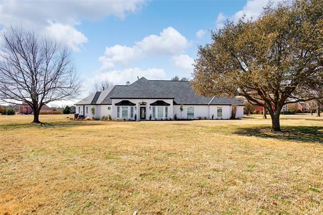4508 Pecan Orchard Drive, Parker, TX 75002 - #: 14521474