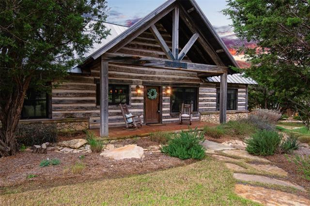 1170 Waterfall Way, Graford, TX 76449 - MLS#: 14560474