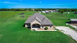 Photo of 7779 County Road 2584, Royse City, TX 75189 (MLS # 14194475)