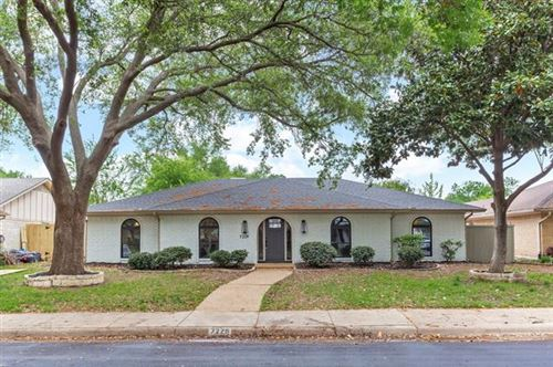Photo of 7229 Whispering Pines Drive, Dallas, TX 75248 (MLS # 14380475)
