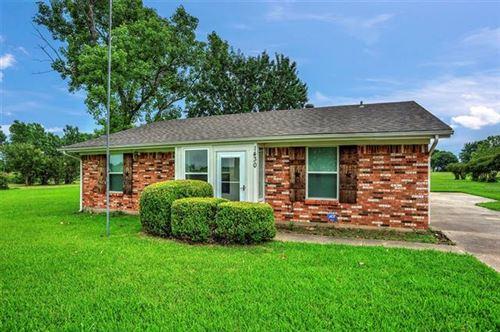 Photo of 1430 Preston Meadows Road, Sherman, TX 75092 (MLS # 14382476)