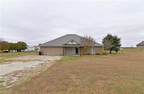 Photo of 3324 Fm 66, Waxahachie, TX 75167 (MLS # 14473476)