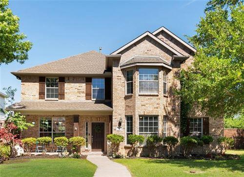 Photo of 1140 Islemere Drive, Rockwall, TX 75087 (MLS # 14572476)