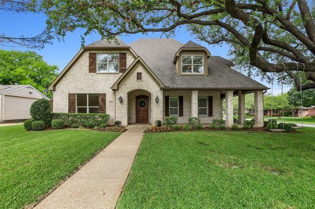 10531 Castlegate Drive, Dallas, TX 75229 - #: 14577476