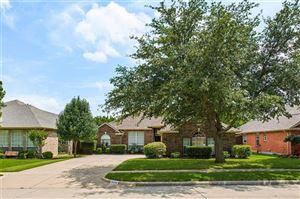 Photo of 925 Mallard Way, Flower Mound, TX 75028 (MLS # 14099478)