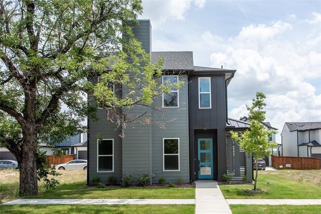 2300 Dalford Street, Fort Worth, TX 76111 - MLS#: 14270478