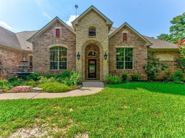 5809 Downing Lane, Cleburne, TX 76031 - MLS#: 14620478