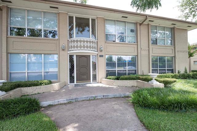 11130 Valleydale Drive #B, Dallas, TX 75230 - MLS#: 14610479