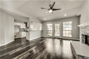 Photo of 2029 Meadowbrook Drive, Mesquite, TX 75149 (MLS # 14180480)