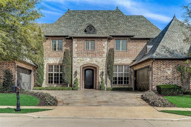 6274 DOUGLAS Avenue, Frisco, TX 75034 - MLS#: 14570480
