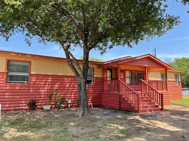 3901 Cross Timber Road, Burleson, TX 76028 - MLS#: 14598480