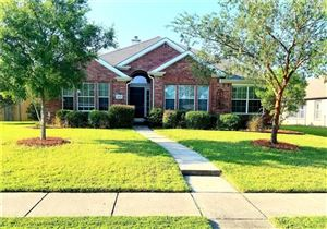 Photo of 505 Welch Road, Royse City, TX 75189 (MLS # 14176481)