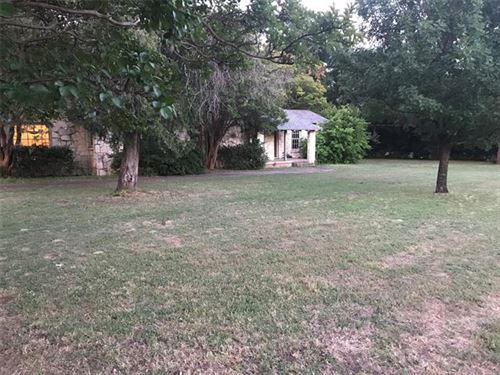 Photo of 10000 Inwood Road, Dallas, TX 75229 (MLS # 14335481)