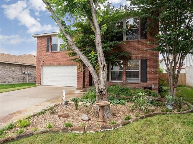 8725 Hunters Creek Drive, Fort Worth, TX 76123 - #: 14594481