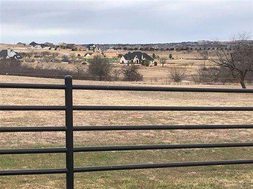 Photo of Aledo, TX 76008 (MLS # 14502482)