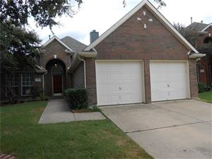 Photo of 7008 Warm Springs Trail, Fort Worth, TX 76137 (MLS # 14170483)