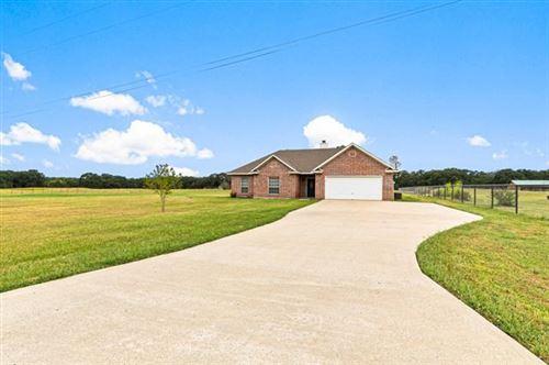 Photo of 3426 County Road 2562, Royse City, TX 75189 (MLS # 14673483)