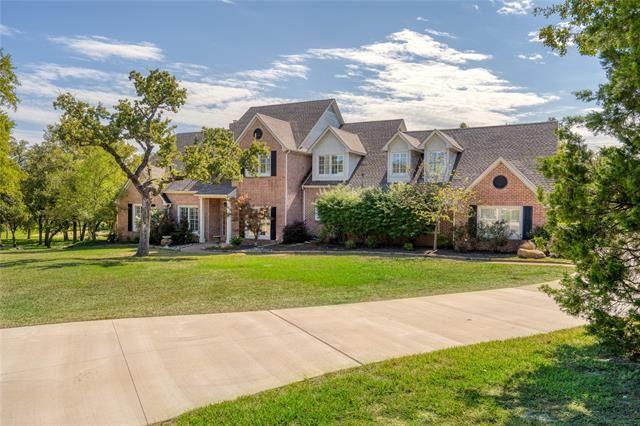 1655 Matlock Road, Mansfield, TX 76063 - #: 14444483