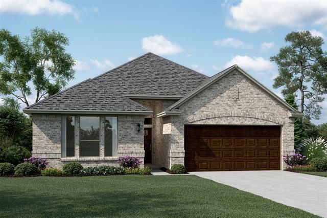 5428 High Pointe Drive, Haltom City, TX 76137 - #: 14469483