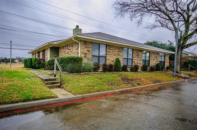 1805 W Spring Creek Parkway #HH2, Plano, TX 75023 - #: 14492483