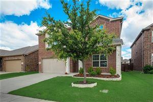 Photo of 5640 Colchester Drive, Prosper, TX 75078 (MLS # 14108484)