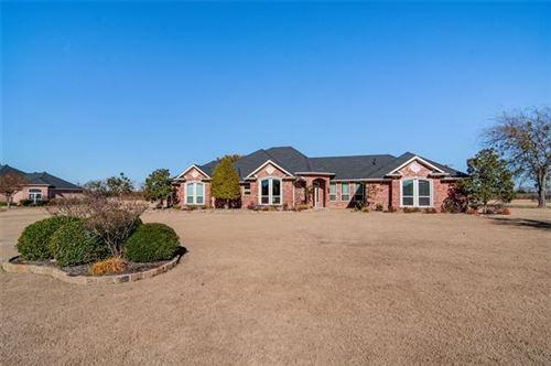 Photo of 156 Equestrian Drive, Rockwall, TX 75032 (MLS # 14483484)