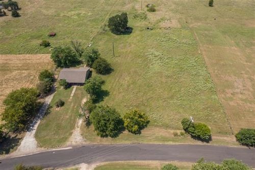Photo of 10742 County Road 3707, Wills Point, TX 75169 (MLS # 14659484)