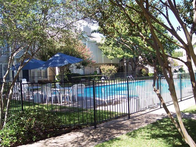 5881 Preston View Boulevard #107, Dallas, TX 75240 - #: 14686484