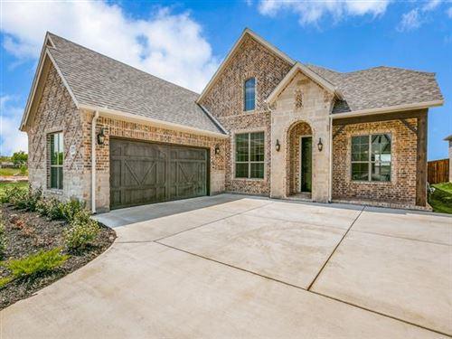Photo of 622 Nakoma Drive, Rockwall, TX 75087 (MLS # 14579485)