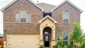 Photo of 3053 Maverick Drive, Heath, TX 75126 (MLS # 14089486)