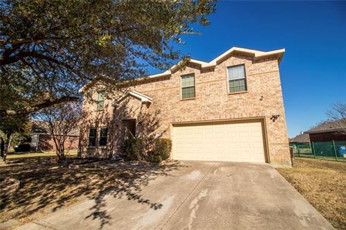 Photo of 1904 Water Fall Way, Wylie, TX 75098 (MLS # 14486486)