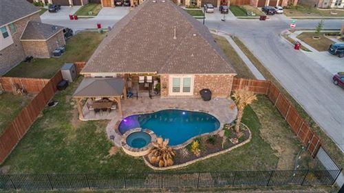 Photo of 2385 Llano Drive, Royse City, TX 75189 (MLS # 14552486)