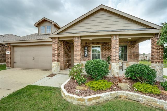 1227 Rainer Drive, Princeton, TX 75407 - MLS#: 14635486
