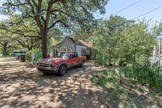 3212 Collin Street, Fort Worth, TX 76119 - #: 14656486