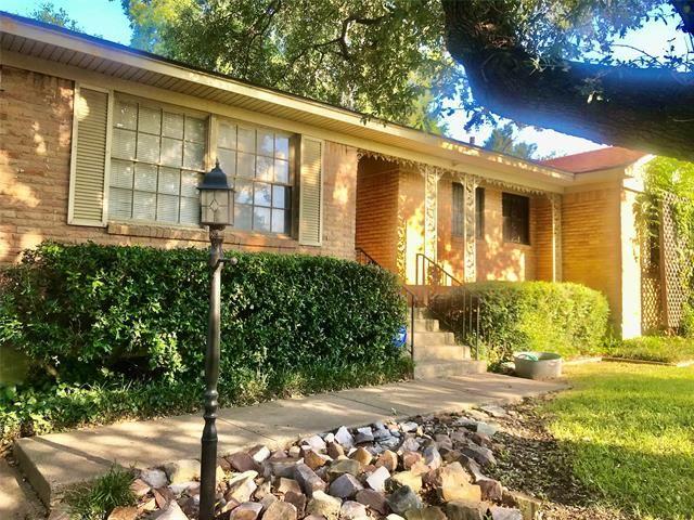 10422 Allegheny Drive, Dallas, TX 75229 - #: 14667486