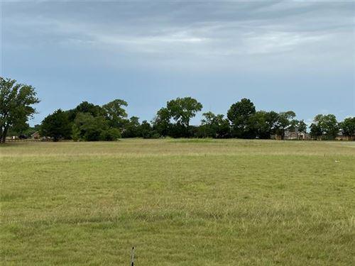 Photo of TBD Quail Creek Run, Anna, TX 75409 (MLS # 14272487)
