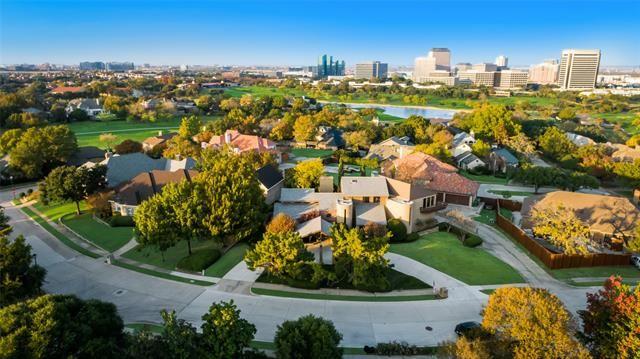 205 Hunt Drive, Irving, TX 75062 - MLS#: 14512487