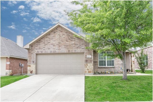 9217 Tierra Verde Drive, Fort Worth, TX 76177 - #: 14559487