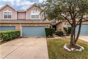 Photo of 936 Englewood Lane, Plano, TX 75025 (MLS # 13975488)