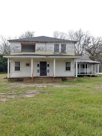 222 Clark Street, Quitman, TX 75783 - MLS#: 14532488