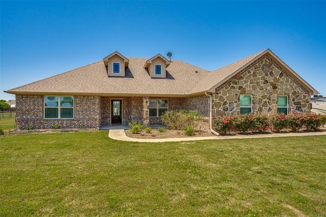 979 Lester Burt Road, Farmersville, TX 75442 - #: 14567488