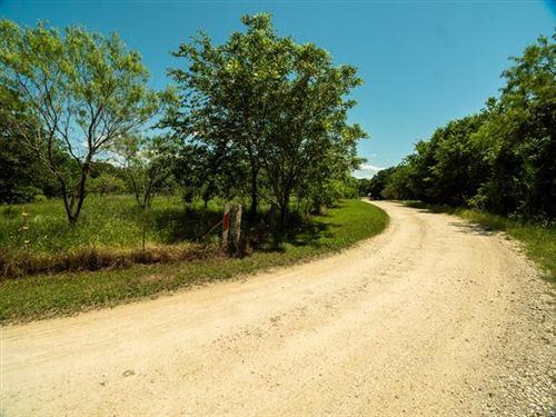 Photo of TBD W Brazos Avenue, Wortham, TX 76693 (MLS # 14678489)