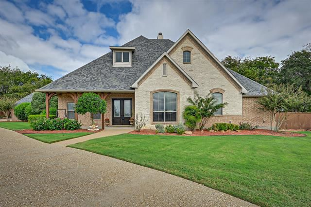 3011 Caleb Court W, Midlothian, TX 76065 - MLS#: 14690489