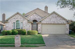 Photo of 2612 Gabriel Drive, McKinney, TX 75071 (MLS # 13894490)