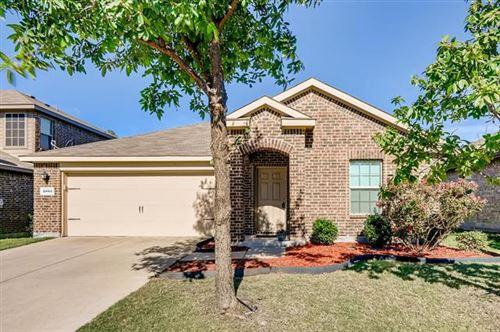 Photo of 2003 Zavala, Forney, TX 75126 (MLS # 14454490)
