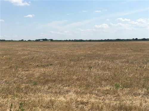 Photo of 004 TBD Hayes, Mineral Wells, TX 76067 (MLS # 14459490)
